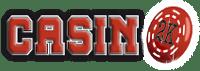 casino2k logo